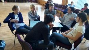 !2.a dialogs