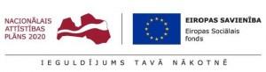 LV_ID_EU_logo_ansamblis_ESF_mazais